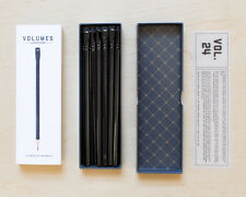 1 Box Palomino Blackwing Volumes 24 – John Steinbeck Limited Edition 12 Pencils