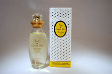 CHRISTIAN DIOR EAU DE DOLCE VITA DEODORANT SPRAY 100 ML