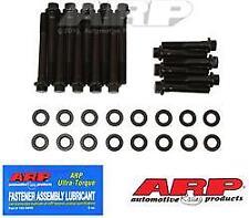 ARP 146-6001 Black Jeep 4.0L inline 6cyl rod bolt kit