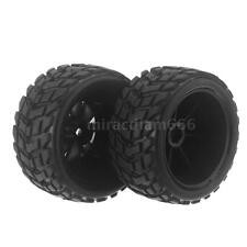 Wltoys A969 K929 1/18 Rc Car Right Tire A969 02 Part for Wltoys RC Car 57QN