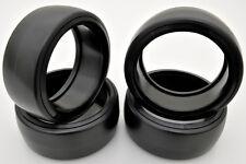 1/10 RC-Drift Reifen 4 Stück für Teppich 3320080