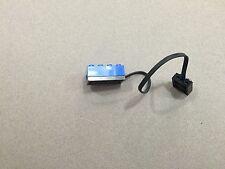 Lego Mindstorms Light Sensor Blue 2982 9V Robotics Multiple Available