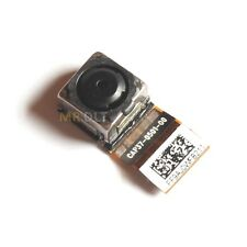iPhone 3GS Camera Replacement New Part UK Seller