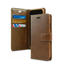 Flip Leather Wallet Case Cover Silicone Case For iPhone 5 5S 6 6S 7 7 Plus Lot