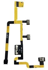 Power On/Off Volume Control Flex Cable Ribbon for Ipad 2 2012 Version