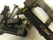 USED 402701 HOUSING FOR Paslode 3200 S16P STAPLER- Entire Picture not for sale