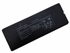 "59WH Battery for Apple MacBook 13"" 13.3 Inch A1181 A1185 MA561 MA566 MA472 Black"