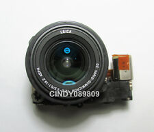 Original Lens Zoom Unit Assembly For Panasonic Lumix DMC-LX5 Camera REPAIR PART