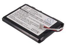 Li-ion Battery for iPOD Photo M9586* 60GB Photo M9830*/A 60GB Photo 30GB M9829X/