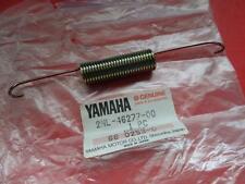 NOS OEM FACTORY YAMAHA 1988 YFP350 TERRA PRO RETURN SPRING 2NL-46277-00