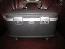 "VINTAGE & RARE~""JETFLYTE""~TRAIN/FLIGHT CASE~GOOD. COND.~WOW!!"