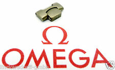 OMEGA TITAN ELEMENT DAMEN /HERREN ELEMENT- Gesamtbreite ca. 13 mm - ca.80/90er J