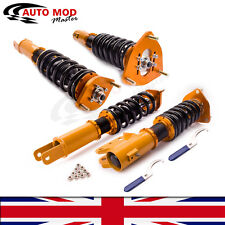 Coilover for Mitsubishi Lancer Evolution 8 EVO 7 9 CT9A Coilovers Suspension AMM