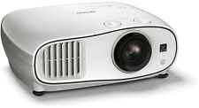 Epson EH-TW6700W 3D FullHD 1080p Projector, Int. / EU Version 2 year warranty