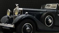 1 Vintage Antique Car InspiredBy Rolls Royce 24 Rare 43 Concept 12 Exotic 18