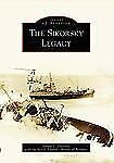 Images of Aviation: The Sikorsky Legacy by Sergei I. Sikorsky (2007, Paperback)