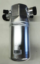 82-92 Camaro Firebird Trans Am A/C AC Accumulator GPD