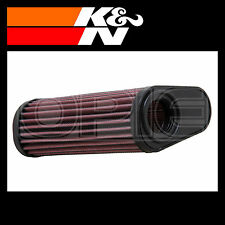 K&N Motorcycle Air Filter - Fits Honda CB1000R / CBF1000F - HA-1009