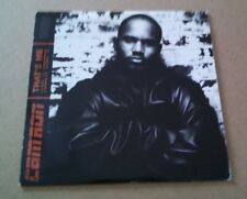 """Cam'ron - That's Me / What Means the World to You 12"""" vinyl single"""