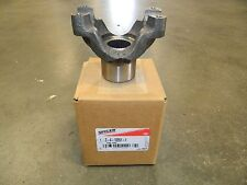 DANA SPICER 203/205 TRANSFER CASE 1410 SERIES END YOKE 32 SPLINE Ford Dodge GM