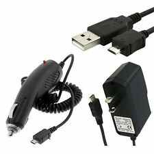 Charger Accessories for Samsung Galaxy S3 S III S2 II / Hercules / Stratosphere