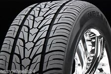 4 ALL SEASON REIFEN 255/50 + 285/45 R19 NEXEN HP Mercedes M KLasse ML BMW X5 X6