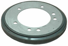Drive disc, Friction Plate, Murray Snapper Simplicity 35550, 70187823SM, 7010765
