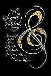 The Songwriter's Notebook: Manuscript Paper for Lyrics and Chords, for Compositi