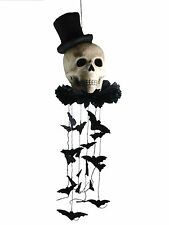 Bethany Lowe - Halloween -Haunted Mobile -TD2293