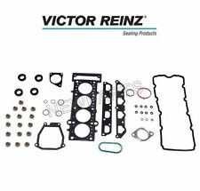 Mini R52 R53 Cooper 'S' Head Gasket Set Engine Cylinder Seal Kit