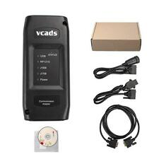 Volvo VCADS Pro 2.40 Volvo Truck Diagnostic Tool *UK POST WORLDWIDE SHIPPING*