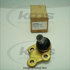 FRONT BALL JOINT -LOWER W638 VITO 97-03 MERCEDES VITO (W638) VAN 96-99 PANEL VAN