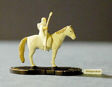 LOTR Heroclix The Two Towers 034 Gandalf and Shadowfax