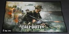 "Call of Duty 4: Modern Warfare 21"" x 12"" Poster, BRAND NEW"