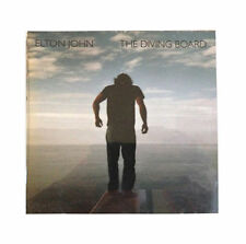 Elton John - Diving Board (2013)  CD NEW/SEALED  SPEEDYPOST