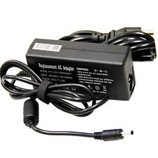AC Adapter Charger Power Cord For Dell Inspiron 13 7000/P57G P57G001 A065R039H