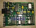 1 PC Used Fanuc A20B-2101-0021 Board In Good Condition