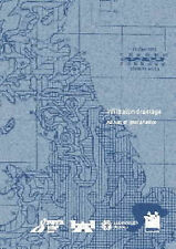 Infiltration Drainage (CIRIA Report) by Bettess, R.