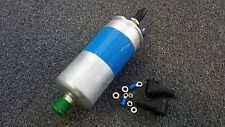 New Aftermarket Fuel Pump - Mercedes In-Line Electric - 0580254910 -