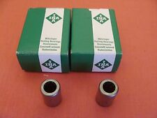 NEW OLD STOCK INA DRAWN ROLLER CLUTCHES - HFLZ061014A  606235 LOT OF 2