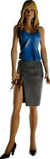 Dakota Action Figure Grindhouse Planet Terror NEW Toys Movie Collectibles