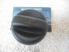 A  FORD FUSION FOCUS C-MAX   FIESTA    1.4 TDCI  1.6 TDCI  ENGINE OIL FILLER CAP