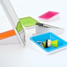 MOBILE PHONE HOLDER CHAIR STAND-OFFICE/HOME DESK & BED ITEM
