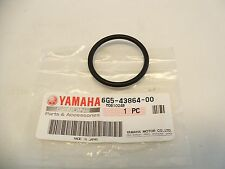 NOS YAMAHA 6G5-43864-00-00 POWER TILT & TRIM O-RING 115ETLH 150EXTD 200ETLH