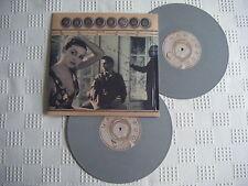 """Marlango  """"Marlango""""  2x10""""  MEGA RARO  Limitado 500 copias Vinyl Vinilo LP"""