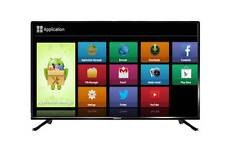 "BlackOx 42LYS4001 40"" Full HD SMART Android LED TV"
