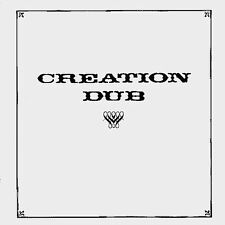 Creation Dub by Bullwackie's All Stars (CD, Mar-2006, Wackie's)