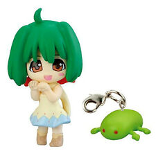Macross Frontier The Movie PPP Prop Plus Petit Chibi Figure Ranka Lee BANDAI