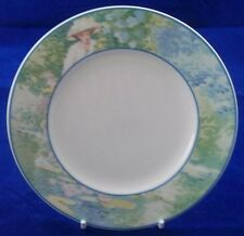 Villeroy & and Boch SUMMER DREAMS side / bread plate 16cm Heinrich