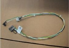 NEW DELL 1MCFD VOSTRO 230S 13PIN LED POWER BUTTON CABLE CN-01MCFD#OH01